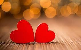 images 2 - Kocaya Yapılan Aşk Büyüsü