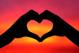 indir 3 - Aşk Büyüsü Yapmak